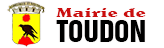 http://toudon.fr/wp-content/uploads/2017/11/LOGO-TOUDON.png